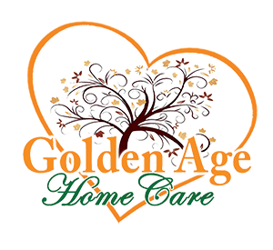 Golden Age Home Care
